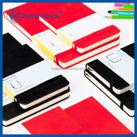 Buy Glue Bound Journal Notebook For 2015