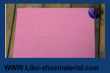 insoles for shoes shoe making material insole board