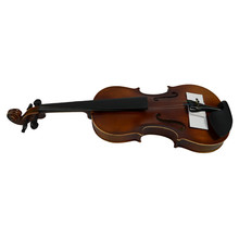 Cheapest electric handmade violin made in China