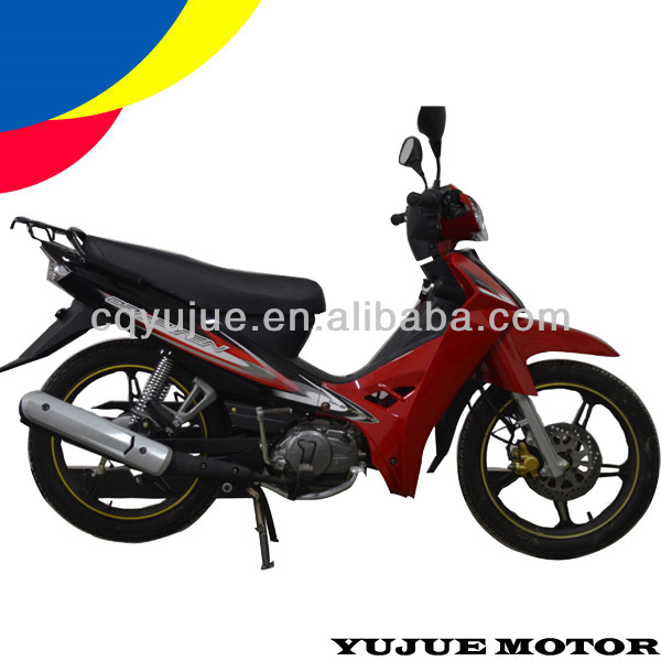 New Arrival Of Motorbikes 110CC Model