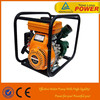 TLQG50-15 centrifugal penis hydraulic pump / gasoline water pumps