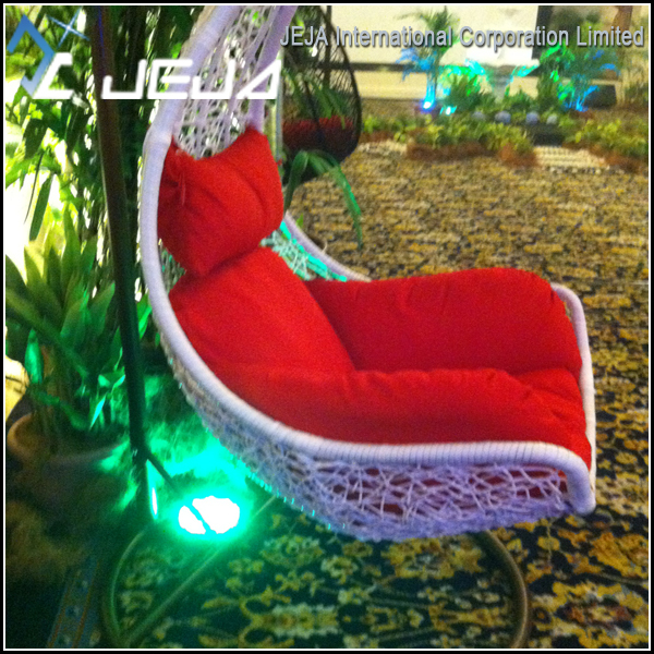 home furniture decoration outdoor and indoor garden and lving room decor led light