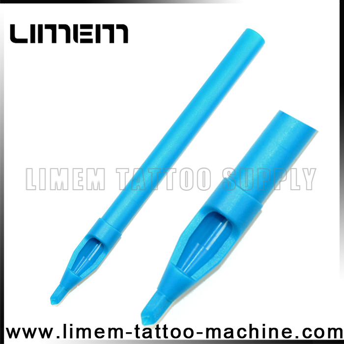 Professional Plastic Disposable Tattoo Tips all brand new hot sell