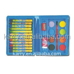102pcs stationery office and school set