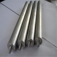 top 10 products72% 20-50mm ferro silicon alloy