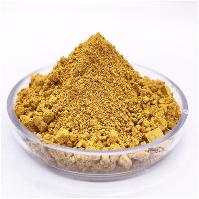 313 920 yellow powder <strong>coloring</strong> concrete pigment iron oxide raw material