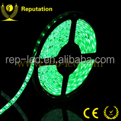 double waterpoof pouring sealant and casing pipe IP67 submersible led rope lights