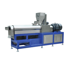 China fish/pet food production/making processing machine/equipment/line/machinery