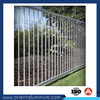 the most popular super quality aluminum garden fence