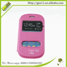 Supply all kinds of cellular phone case,5 inch mobile phone case