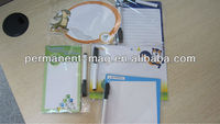 promotional magnetic writing board / magnetic memo / magnetic board
