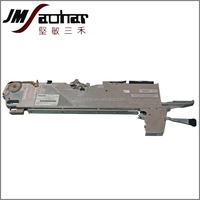 smt electronic feeder for panasonic pick and place machine
