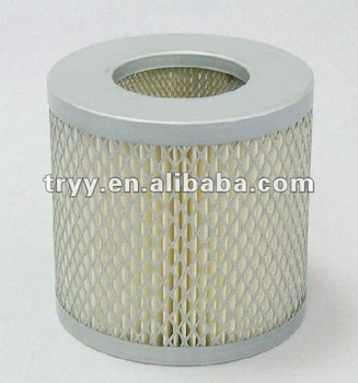 compresor air microwave filter element