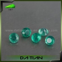 top natural gemstone green agate on alibaba