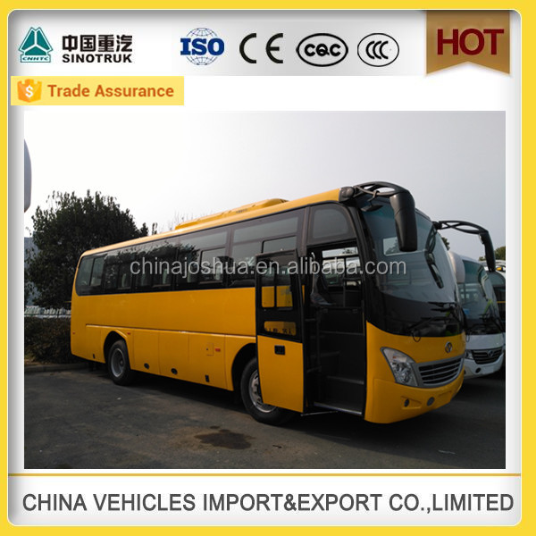 sinotruk peru caminhao diesel fuel type chinese city bus price 10m
