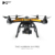 Hubsan H109S X4 PRO Top-level Professional Drone With 1080P HD FPV Camera and GPS