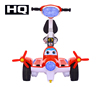 electric toddler ride on motorcycle with pedals 50 cc