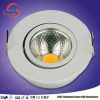 3w high power 200lm aluminium material exported to Europe D55*H22 solar spot light, spot led light, led spot light mr16 220v