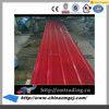 /product-gs/roof-tile-metal-sheets-metal-roofing-sheet-tile-60376815298.html