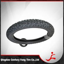 Best Selling Offroad Motorcycle Tyre 2.75-17