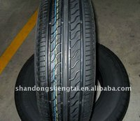 saloon tire 195/50R15 with DOT,ECE,GCC,INMETRO approved