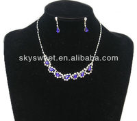 indian necklace,pakistan artificial jewelry