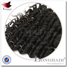 Ali Express Wholesale Hair Extensions Good Market In South Africa