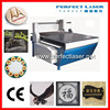 Factory supply Wood Carving CNC Router Machine with low price