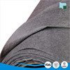 Spunlace Nonwoven Fabric For Artificial Leather
