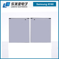 reasonabal price I8160 S3 mini best 1 warranty hot sales battery I8160 for Samsung