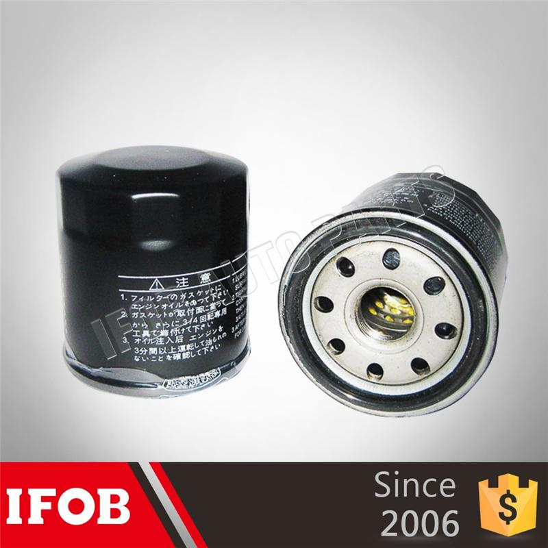 Ifob High quality Auto Parts manufacturer fram oil filter For Toyota RAV4 ACA2# 90915-10004 in China