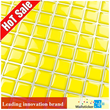 High quality wall tile price in india / epoxy paint asian tile