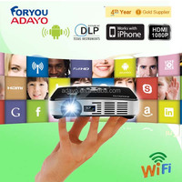 mini projector for tablet pc samsung galaxy s5
