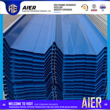 curve metal roofing raw material for zinc fence gi/gl corrugated steel sheet price alibaba.com