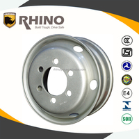 Steel wheel vs alloy wheel weight buy direct from china manufacturer