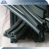 In Hebei rubber edge protection strip