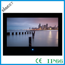 China Supplier Waterproof Chinese LCD TV with great price