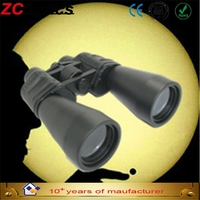 kids binoculars light tower fiber optics infrared binoculars price military sleeping bag