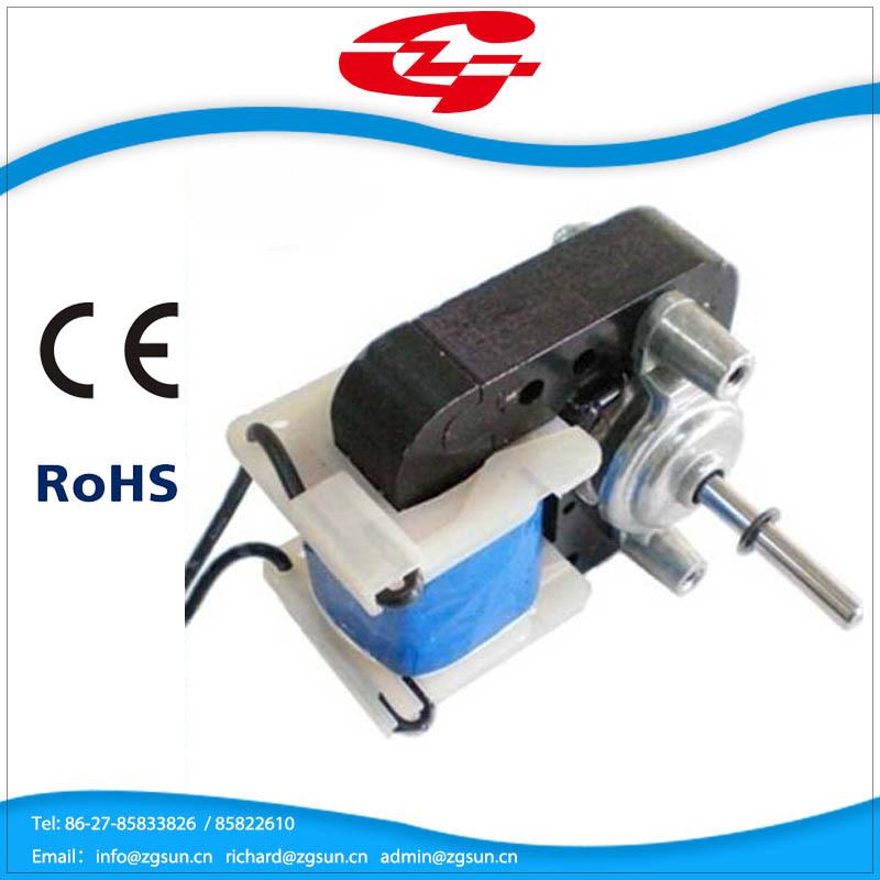 Shaded pole motor for humidifier buy shaded pole motor for What is a shaded pole motor