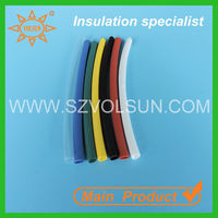China Factory Heat Shrink Cable Sleeve