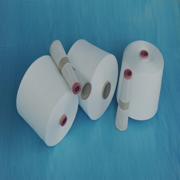 industrial polyester sewing thread wholesale