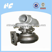 High Quality used for Komatsu Parts Ktr110 Turbocharger