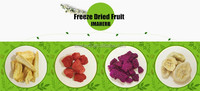 bulk wholesale dried fruit dice