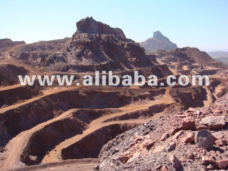 Sugar, Petroleum (M100, D2, JP54), Iron Ore, Nickel Ore, Copper Ore/ Cathode, Coal, Metal Scrap, Non/Ferrous Scrap, Sulphur