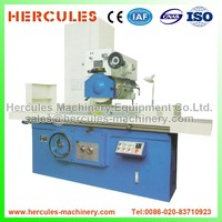 M7140 Cylindrical crankshaft grinding machine with price list