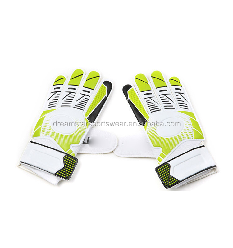 Top Quality Hot Sale 2019-2020 Soccer Gloves for Sale