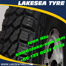 suv tyre jeep tyre 33X12.5R20