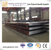 HOT SALE ASTM A36 carbon steel plate