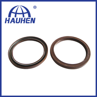standard stainless in stock IR/NBR/SI etc. oil seal installation