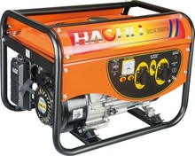 ethanol electric generator,popular in middle east